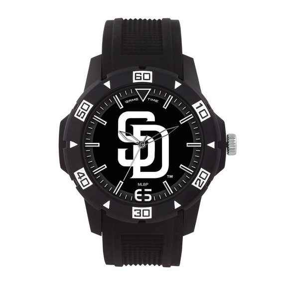 San Diego Padres Automatic Watch MLB-AUT-SD