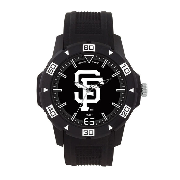 San Francisco Giants Automatic Watch MLB-AUT-SF