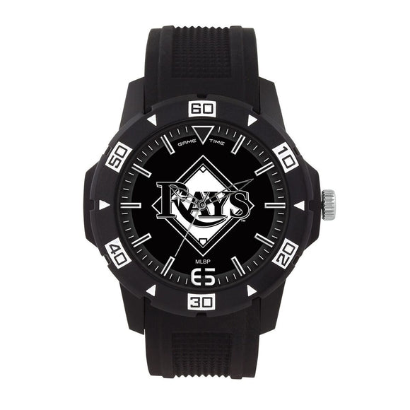 Tampa Bay Rays Automatic Watch MLB-AUT-TB