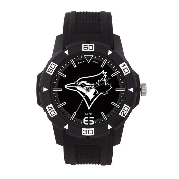 Toronto Blue Jays Automatic Watch MLB-AUT-TOR
