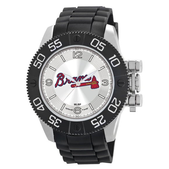 Atlanta Braves Beast Watch MLB-BEA-ATL