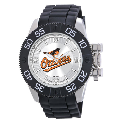 Baltimore Orioles Beast Watch MLB-BEA-BAL