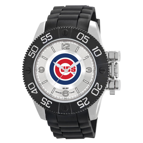 Chicago Cubs Beast Watch MLB-BEA-CHI