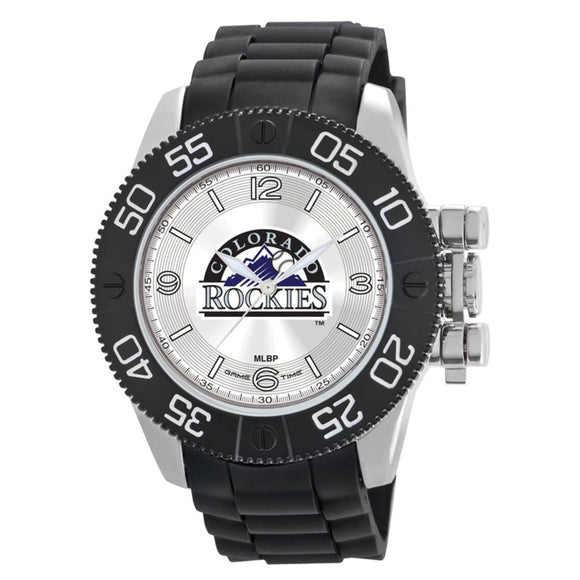Colorado Rockies Beast Watch MLB-BEA-COL
