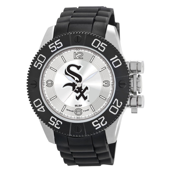 Chicago White Sox Beast Watch MLB-BEA-CWS