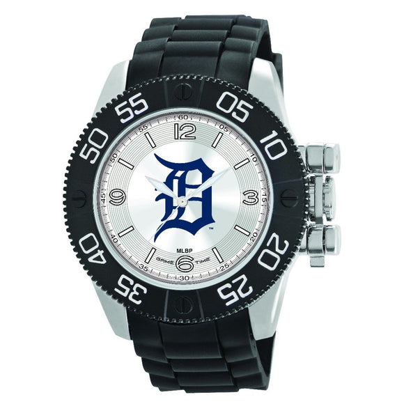 Detroit Tigers Beast Watch MLB-BEA-DET