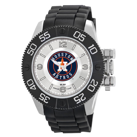 Houston Astros Beast Watch MLB-BEA-HOU