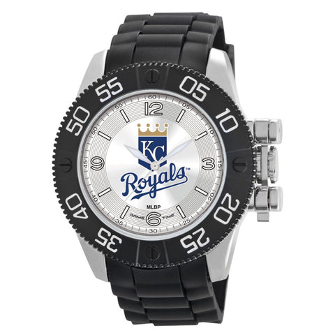 Kansas City Royals Beast Watch MLB-BEA-KC