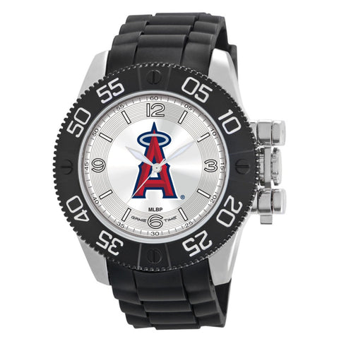 Los Angeles Angels Beast Watch MLB-BEA-LAA