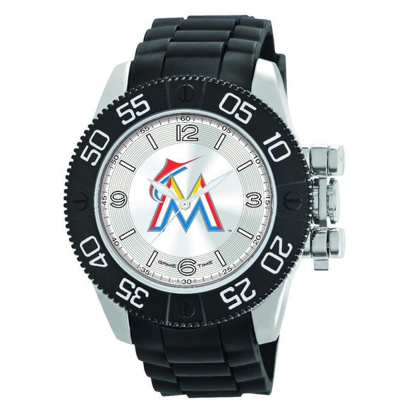 Miami Marlins Beast Watch MLB-BEA-MIA