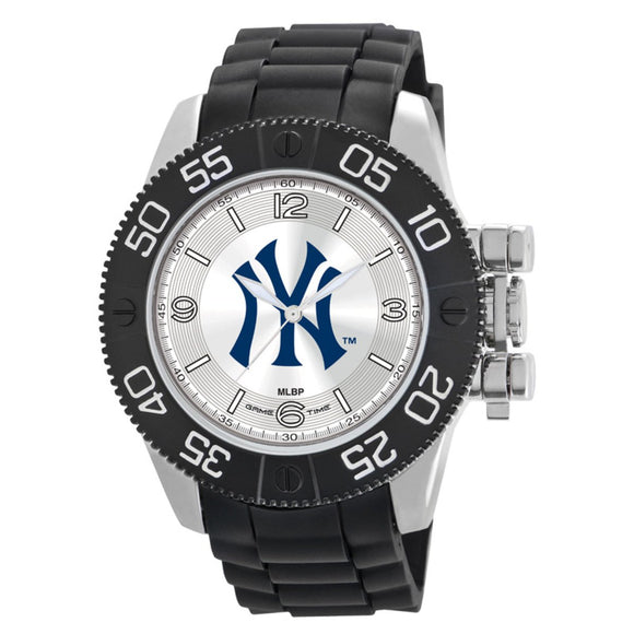 New York Yankees Beast Watch MLB-BEA-NY3