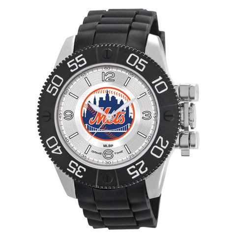 New York Mets Beast Watch MLB-BEA-NYM