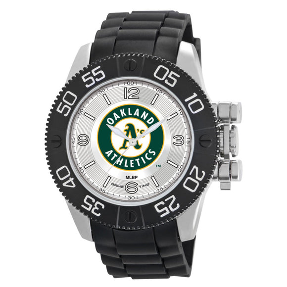 Oakland Athletics Beast Watch MLB-BEA-OAK