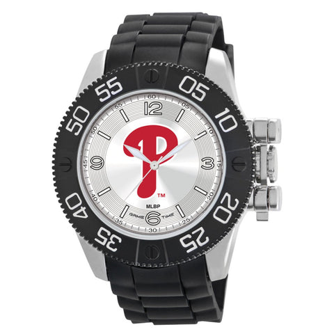 Philadelphia Phillies Beast Watch MLB-BEA-PHI