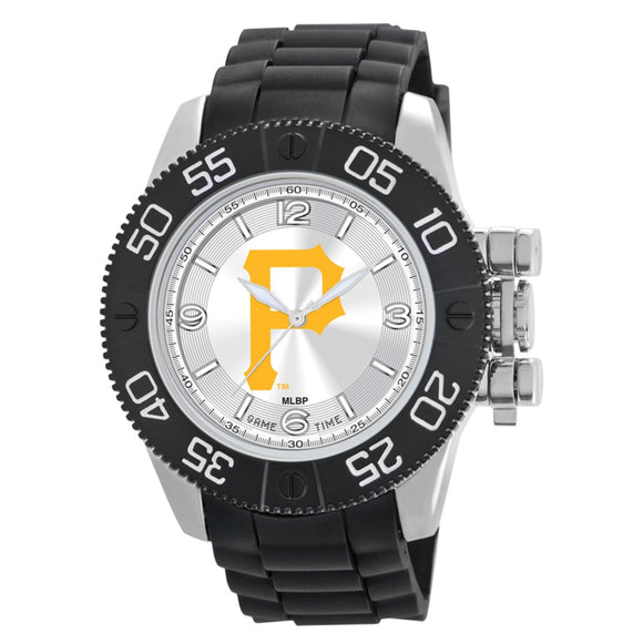 Pittsburgh Pirates Beast Watch MLB-BEA-PIT2