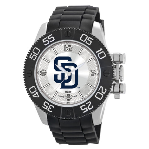 San Diego Padres Beast Watch MLB-BEA-SD