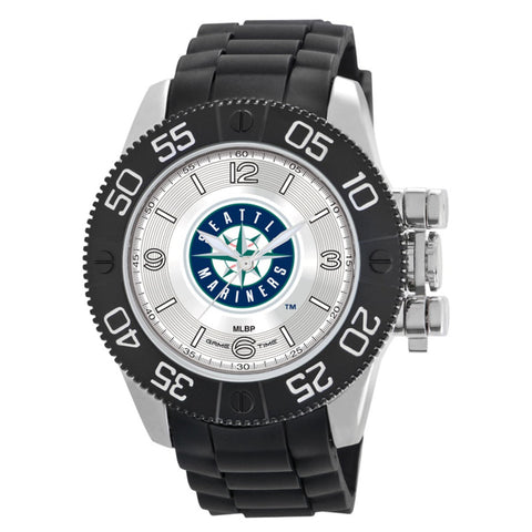 Seattle Mariners Beast Watch MLB-BEA-SEA