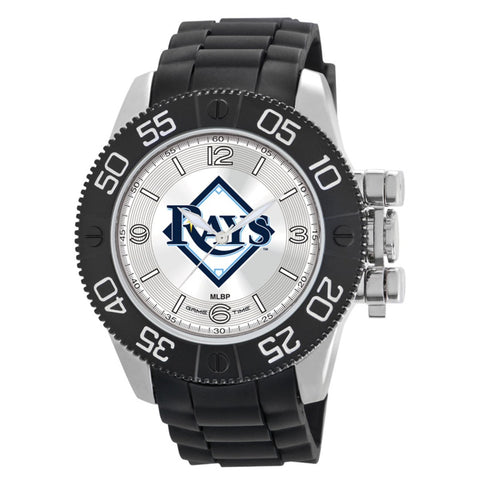 Tampa Bay Rays Beast Watch MLB-BEA-TB