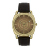 Chicago Cubs Classic Watch - NFL-CLS-CHI