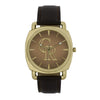 Colorado Rockies Classic Watch - NFL-CLS-COL