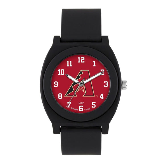 Arizona Diamondbacks Fan Watch - Black MLB-FNB-ARI