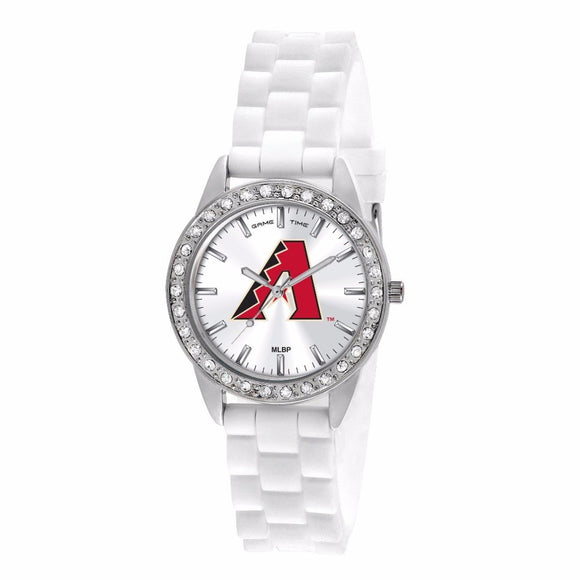 Arizona Diamondbacks Frost Watch MLB-FRO-ARI