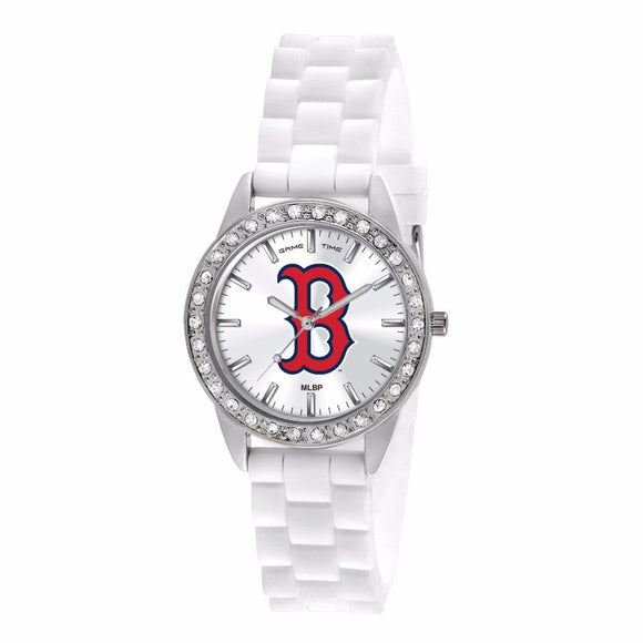 Boston Red Sox Frost Watch MLB-FRO-BOS