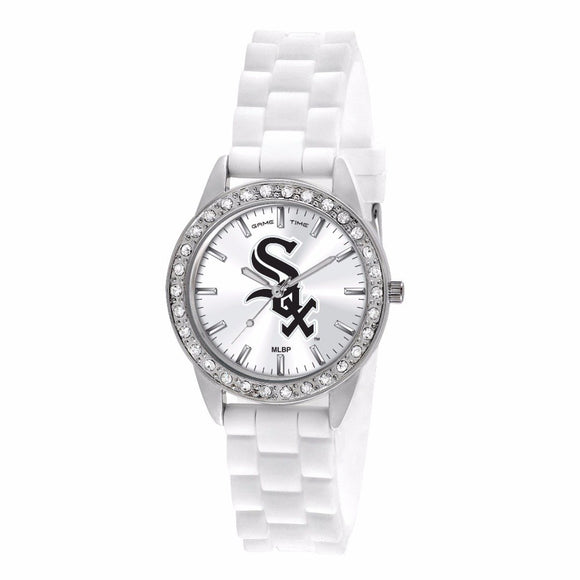 Chicago White Sox Frost Watch MLB-FRO-CWS