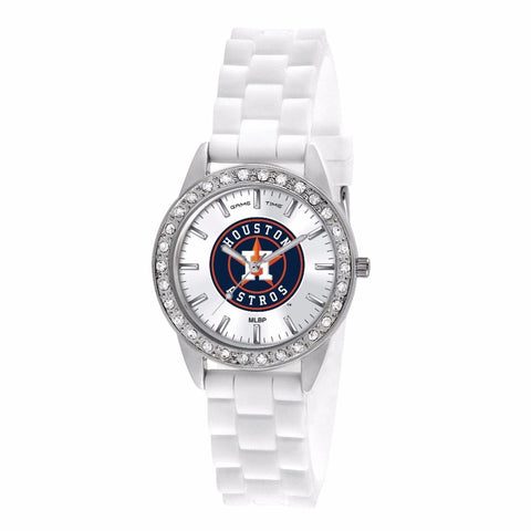 Houston Astros Frost Watch MLB-FRO-HOU