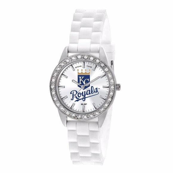 Kansas City Royals Frost Watch MLB-FRO-KC