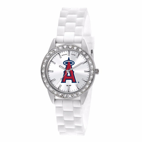 Los Angeles Angels Frost Watch MLB-FRO-LAA