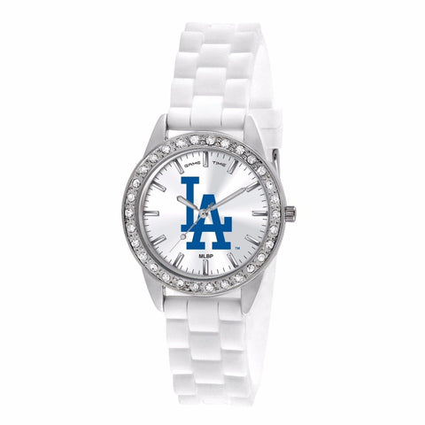 Los Angeles Dodgers Frost Watch MLB-FRO-LA