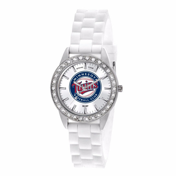Minnesota Twins Frost Watch MLB-FRO-MIN