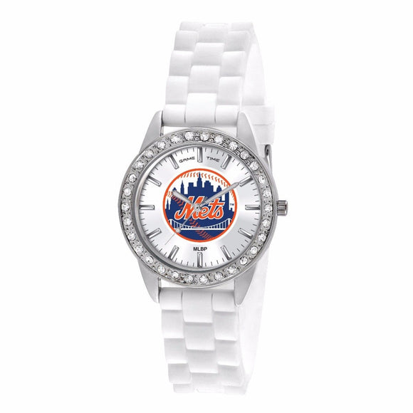 New York Mets Frost Watch MLB-FRO-NYM