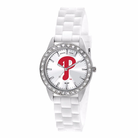 Philadelphia Phillies Frost Watch MLB-FRO-PHI