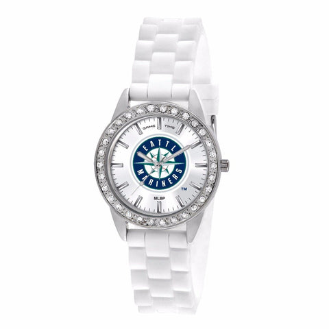 Seattle Mariners Frost Watch MLB-FRO-SEA
