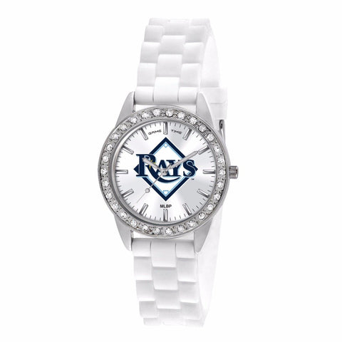 Tampa Bay Rays Frost Watch MLB-FRO-TB
