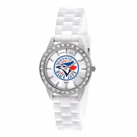 Toronto Blue Jays Frost Watch MLB-FRO-TOR
