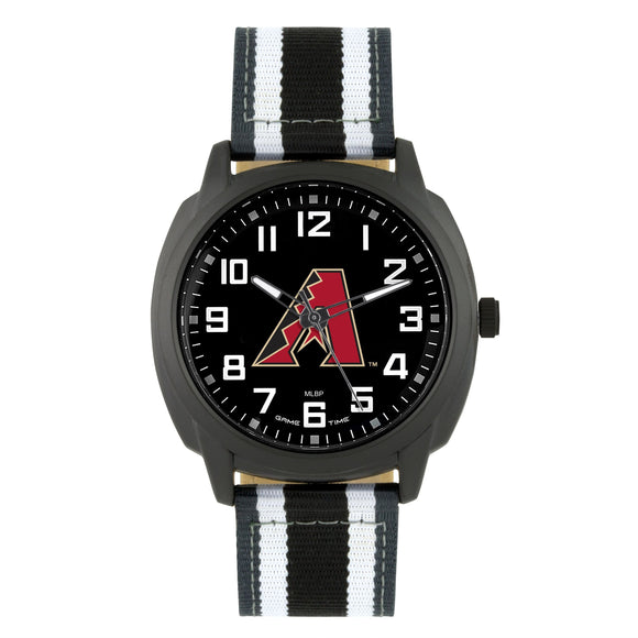 Arizona Diamondbacks Ice Watch - MLB-ICE-ARI