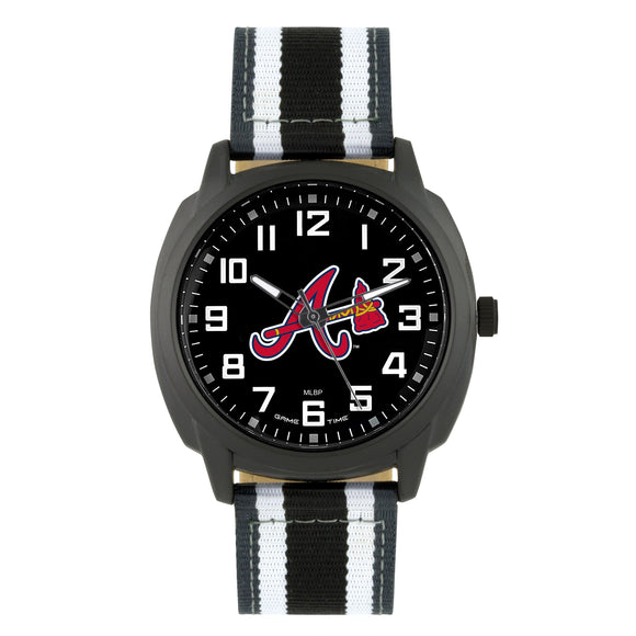 Atlanta Braves Ice Watch - MLB-ICE-ATL