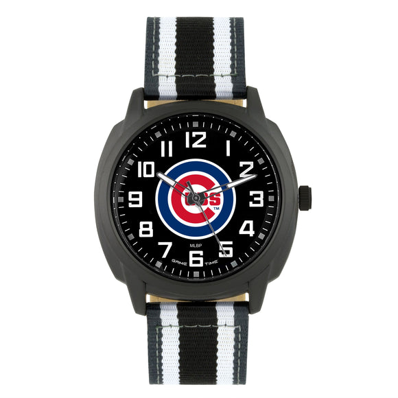 Chicago Cubs Ice Watch - MLB-ICE-CHI