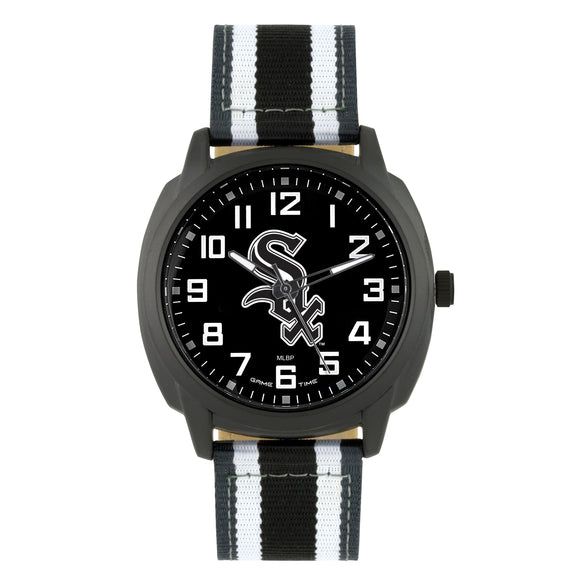 Chicago White Sox Ice Watch - MLB-ICE-CWS