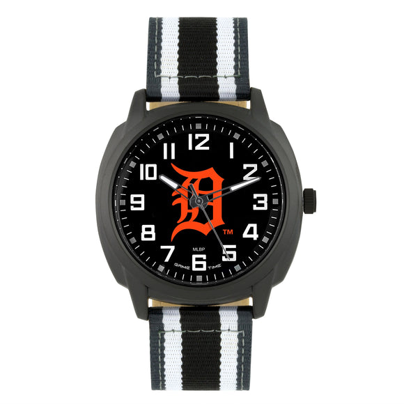 Detroit Tigers Ice Watch - MLB-ICE-DET
