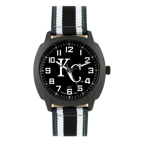 Kansas City Royals Ice Watch - MLB-ICE-KC