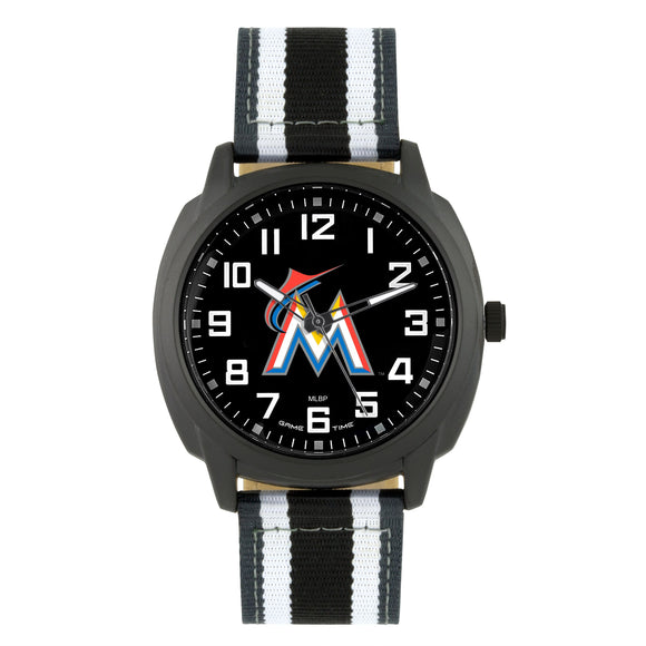 Miami Marlins Ice Watch - MLB-ICE-MIA