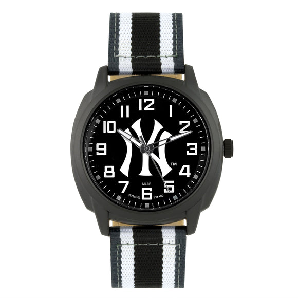 New York Yankees Ice Watch - MLB-ICE-NY3