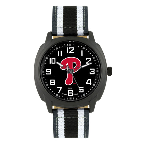 Philadelphia Phillies Ice Watch - MLB-ICE-PHI