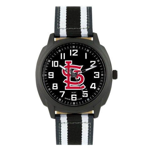St. Louis Cardinals Ice Watch - MLB-ICE-STL