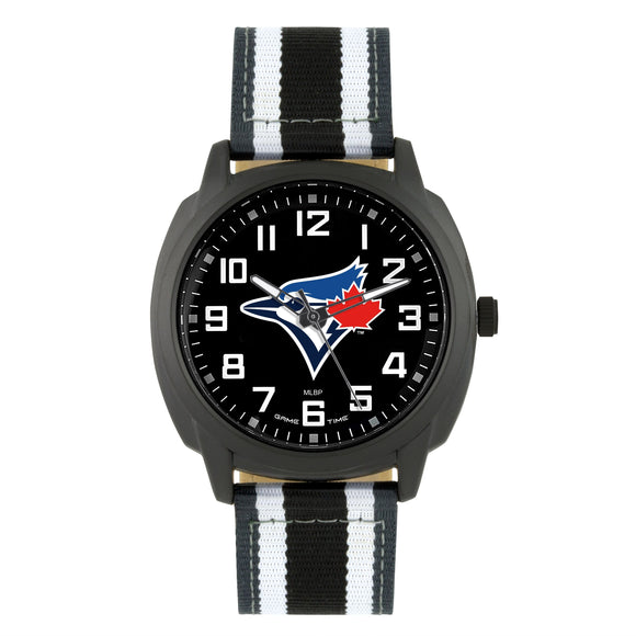 Toronto Blue Jays Ice Watch - MLB-ICE-TOR