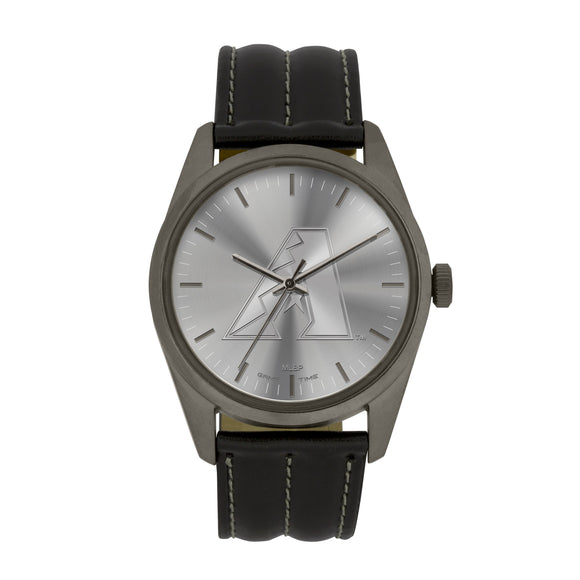 Arizona Diamondbacks Midnight Watch MLB-MID-ARI